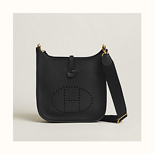 d95e0032d26a Women s Bags and Small Leather Goods
