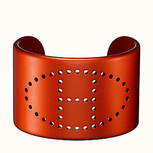 Evelyne cuff bracelet