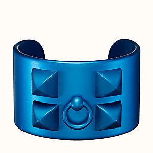 Collier de Chien cuff bracelet