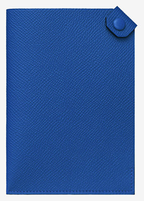 Tarmac passport holder - H057946CKO8