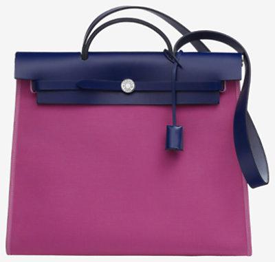 Herbag Zip 39 Bag
