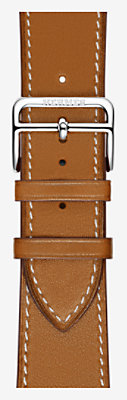 Apple Watch Hermes Strap Single Tour 38 mm -