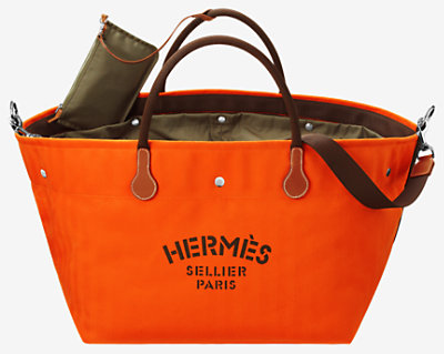 Holdall bag -