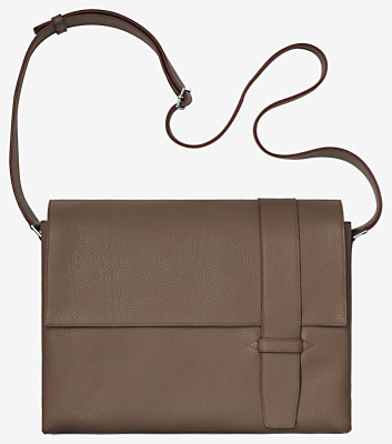 Alfred Besace bag -