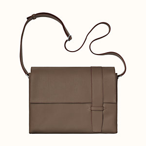 Alfred Besace bag