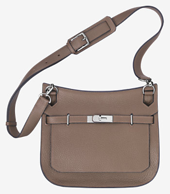 Jypsiere 28 bag, small model -