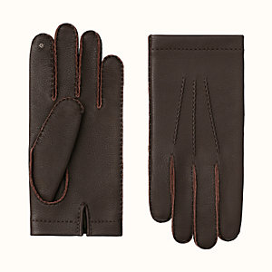 Chemisier gloves