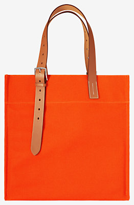 Etriviere Shopping bag -