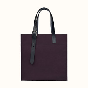 Etriviere Shopping bag