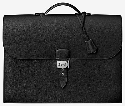 Sac a depeches 41 briefcase - H063011CK89