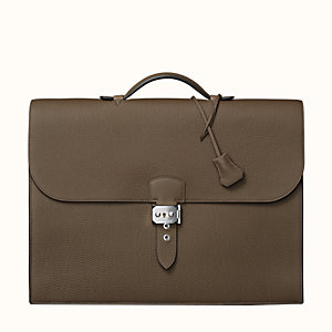 Sac a depeches 2-38 briefcase