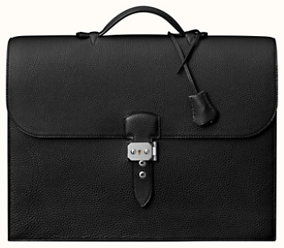 Sac a depeches 38 briefcase