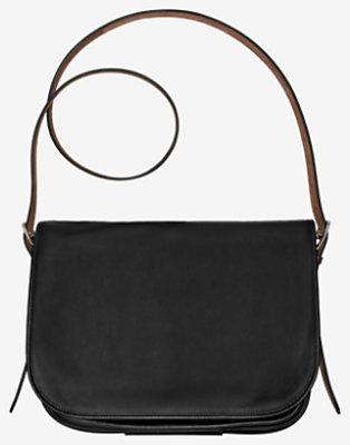 bags for men hermes