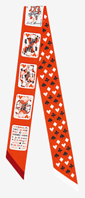 Jeu de Cartes twilly -