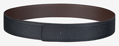 Leather strap 42 mm -