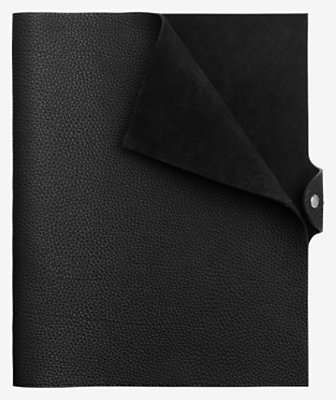 Ulysse notebook cover, large model -