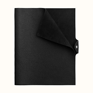 Ulysse notebook cover, large model