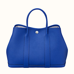 b5f569bfef5e Bags and Small Leather Goods   Hermès USA