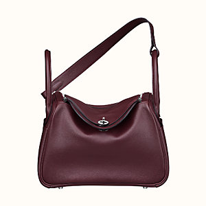 ff552158b72a Bags and Clutches for Women