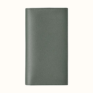 MC² Fleming long wallet