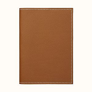 MC² Magellan passport holder