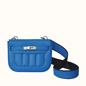 Berline mini bag