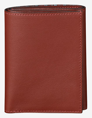 Citizen Twill wallet -