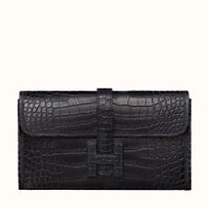 the best attitude 43377 d285c Kelly bag| Hermès | Hermes USA
