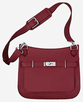 Jypsiere 31 bag, medium model -