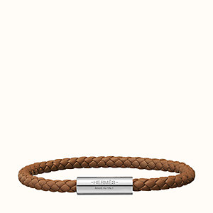 122b7757baabf3 Jewelry for Men | Hermes | Hermès USA