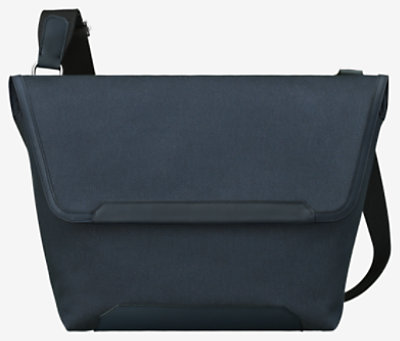 Alleretour Messenger 34 Bag