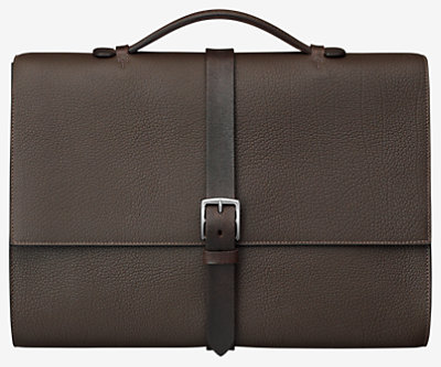 Etriviere II Meeting 38 bag -