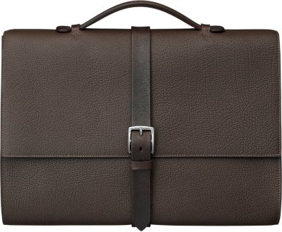 Etriviere Meeting 38 briefcase