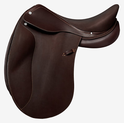 Corlandus dressage saddle -