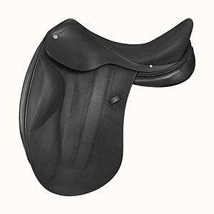 84eb401deed7 Equestrian Saddles