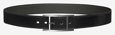Quentin reversible belt -