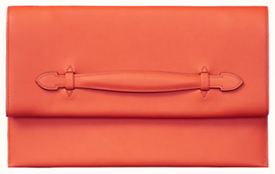 Hermes - The official Hermes online store ee4b68a6523