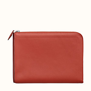 Zip Tablet tablet case