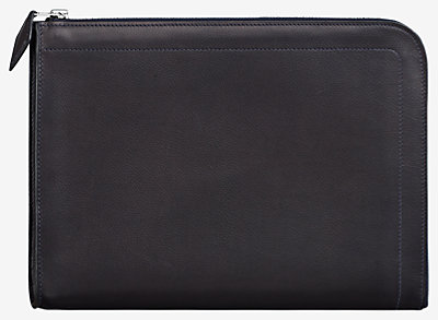 Zip Tablet tablet case -