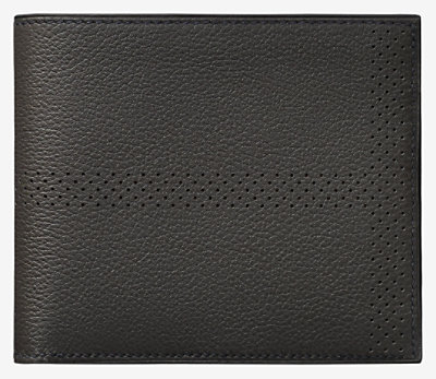 MC² Copernic wallet -