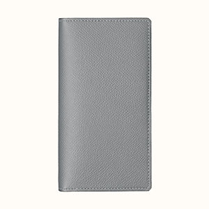 721480b23f Small Leather Goods for Men
