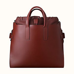 09b46a922c9d Bags for Men