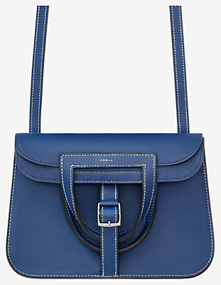 Halzan mini bag -