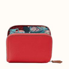 285f45cfc3fe Constance compact wallet