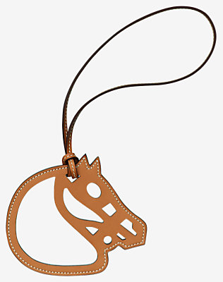Paddock Cheval handbag accessory -