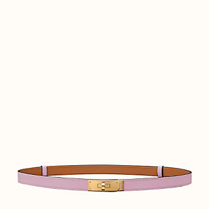 Kelly belt