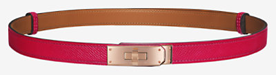 Kelly belt - H069853CDI6