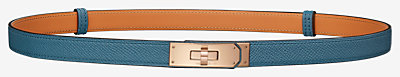 Kelly belt - H069853CDR2