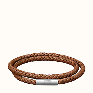 Bracciale Goliath Double Tour