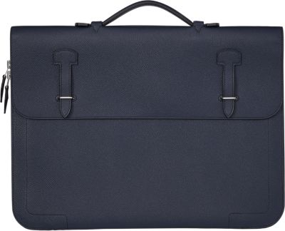 Serviette 57 briefcase